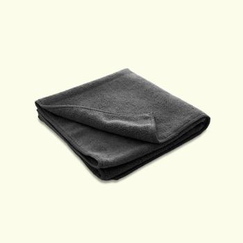 "Microfibre Professional Cloth 380GSM 16"" x 16"""