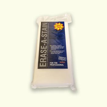 Erase-A-Stain