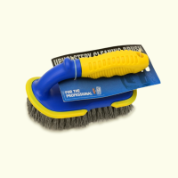 Upholstery Brush Professional Large