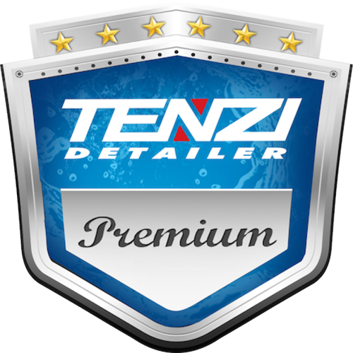Tenzi Shield Transparent Background (Copy)