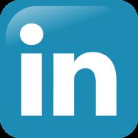 Linkedin Logo Small