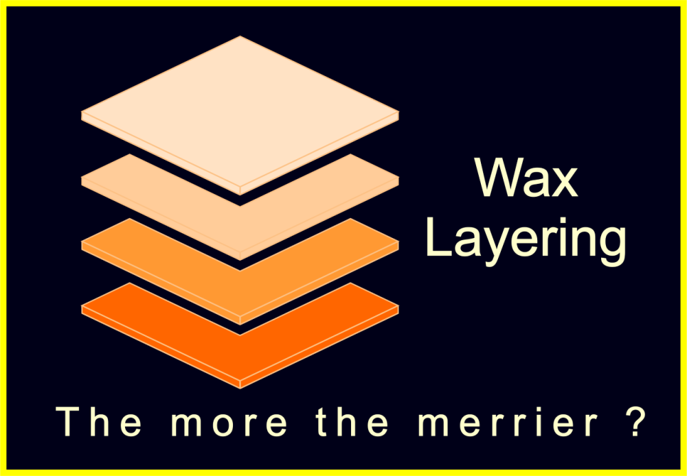 thumbnail_Wax Layering Full Image Dark Background