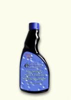 CCC Aquamarina pH Neutral Vehicle Shampoo 500ml