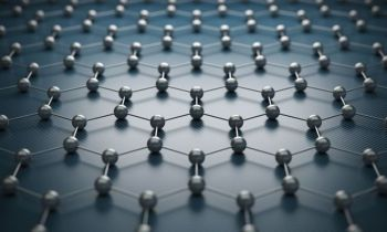 what-is-a-graphene-coating