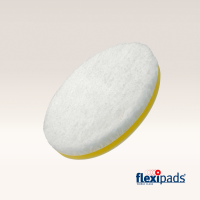 Flexipads DA Microfibre Cutting Disc 5""