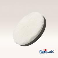 """Flexipads DA Microfibre Finishing Disc 5"""""""