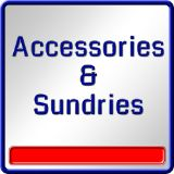 Accessories & Sundries