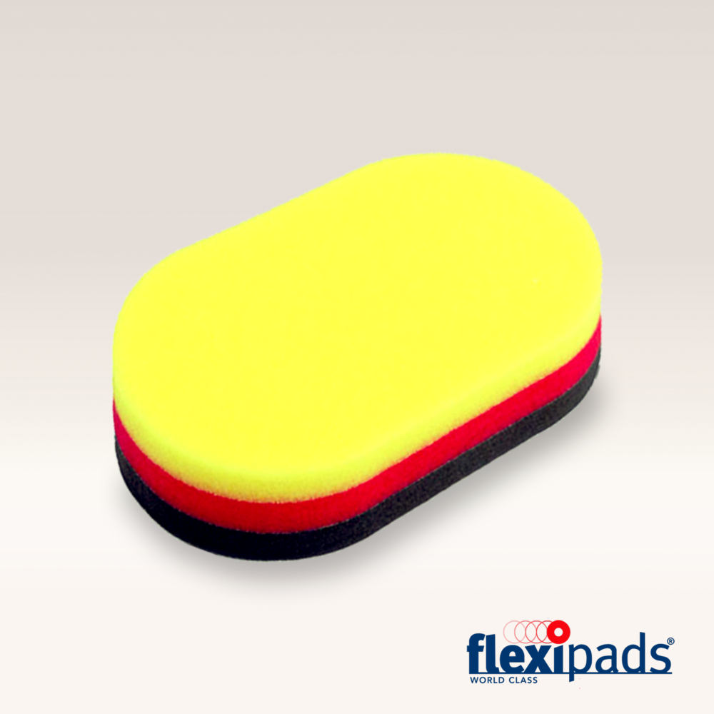 Flexipads Pro Applicator (German)