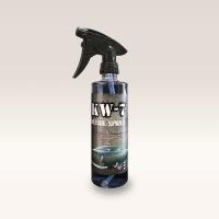 KILLERWAXX KW-7 Detail Spray 470ml