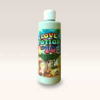KILLERWAXX Love Potion No.10 470ml