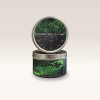 KILLERWAXX Northern Lights Premium Hard Paste Wax 7oz