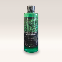KILLERWAXX Northern Lights Super Sudz Soap 470ml