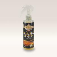 KILLERWAXX Orange Pop Detail Spray 235ml