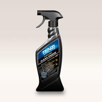 TENZI Clean Engine 600ml