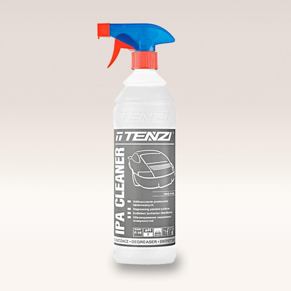TENZI IPA Cleaner pH Neutral 1 lt