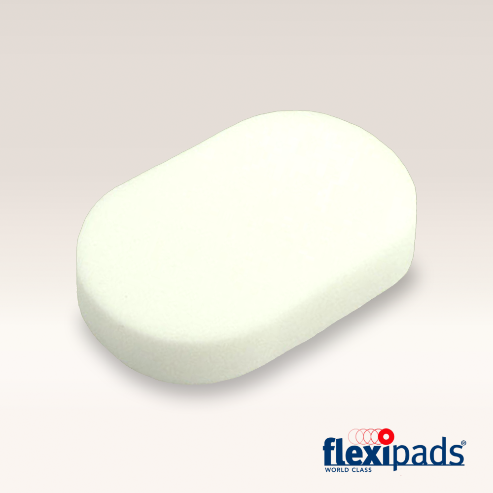 Flexipads Pro Wax Applicator