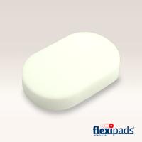 Flexipads Pro Wax Applicator
