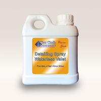 CCC Detailing Spray 1ltr