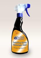 CCC Detailing Spray 500ml