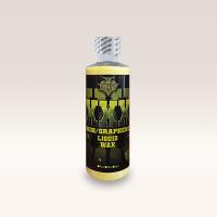 KILLERWAXX XXX SiO2/Graphene Liquid Wax 235ml