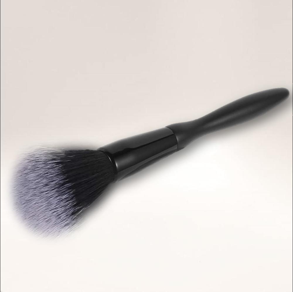 Interior soft electrostatic detailing brush - LARGE