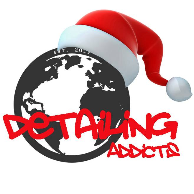 detailing addicts
