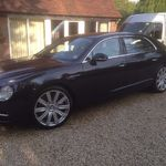 bentleyappletoncarcleaning.co.uk