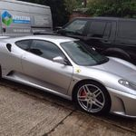ferrariappletoncarcleaning.co.uk