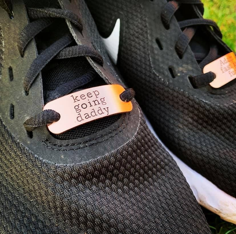 <!-- 004 -->Trainer Tags