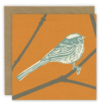 long_tailed_titmouse_note_card_orange2