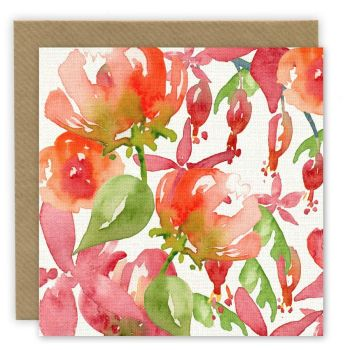 Watercolour_floral_pattern_design
