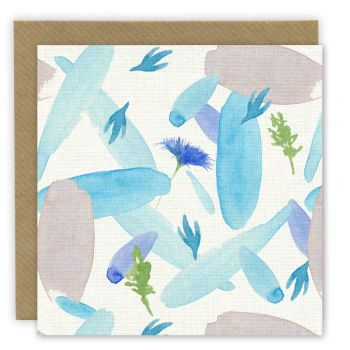 watercolour_brush_strokes_floral_blue