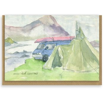 wild_camp_illustration