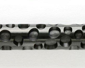 Cobbles roller KTR-020