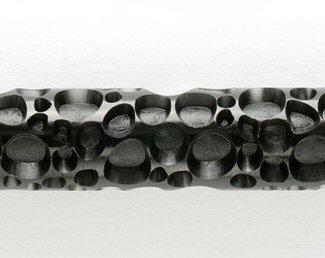 Pebbles roller KTR-010