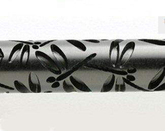 Kor roller Dragonflies -006