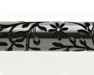 Kor roller Flowering clematis - 022