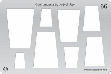 Mel Muir template 66
