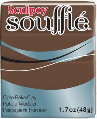 Cowboy Souffle