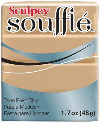 Latte Souffle