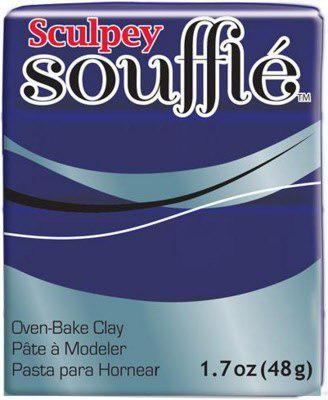 Royalty Souffle