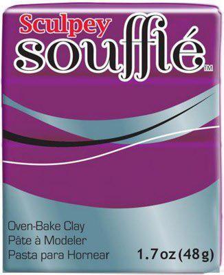 Turnip Souffle