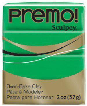 Green Premo