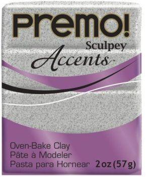 Gray Granite Premo