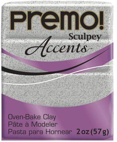 Grey Granite Premo