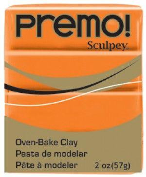 Orange Premo