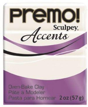Pearl Premo