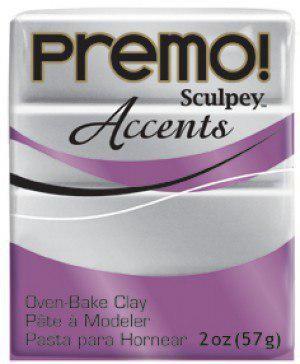 Silver Premo