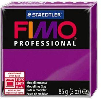 Violet - 61 Fimo