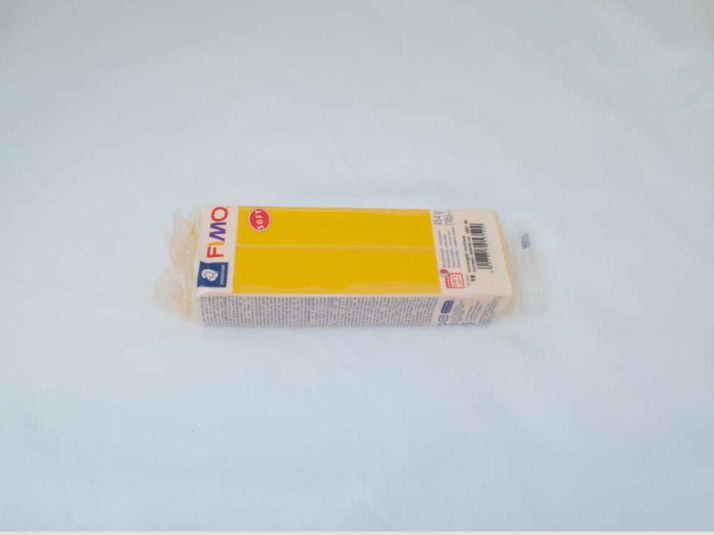 Fimo Soft 454gm